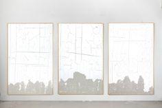Erebu Variables, My Arts, Frame, Home Decor, Picture Frame, A Frame, Interior Design, Frames, Home Interior Design