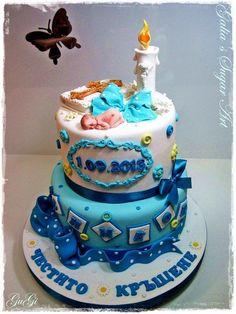 Beby Cake