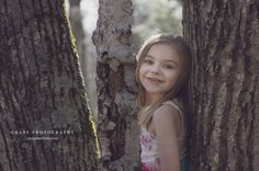 Sanbornton NH - Karleigh - Chase Photography - capturing the magic and adventure of Childhood in New Hampshire