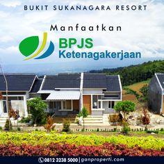 Bukit Sukanagara Resort! HUNIAN SEHAT KONSEP RESORT! ------------------------------------------- Tersedia Tipe: 36, 45! DP Mulai 15 Juta! ------------------------------------------- + Memakai bahan bangunan berteknologi dan berkualitas (HEBEL) + Akses 15menit Exit TOL SOROJA + Akses 10menit PEMKAB Soreang ------------------------------------------- Info Hubungi 0812 3238 5000 (Telp/WA) Spesifikasi dan Pricelist cek di www.ganproperti.com  #house #rumahnyaman #properti #perumahan #property