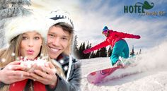 Zimní 3denní pobyt pro 2 osoby v jedné z nejkrásnějších částí Šumavy v Hotelu Panský Dům s polopenzí, saunou a Lipno kartou, se kterou ušetříte až 3 500 Kč, za 1 840 Kč. Výborné podmínky pro lyžování a nablízku dokonalé lyžařské areály v Rakousku!  Cena 3380 Kč, po slevě 45 % 1840 Kč   http://www.slevnicka.cz/sleva/zimni-3denni-pobyt-pro-2-osoby-v-jedne-z-nejkrasnejsich/4425552