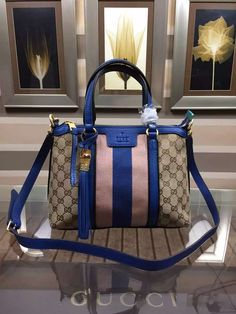 gucci Bag, ID : 23543(FORSALE:a@yybags.com), gucci italian handbags, gucci best wallets for women, gucci girl bookbags, 賲賵賯毓 睾賵鬲卮賷, gucci jansport laptop backpack, gucci designer purse brands, gucci stock, gucci cheap kids backpacks, who invented gucci, gucci store online, gucci bag small, gucci modern briefcase, gucci bags and purses #gucciBag #gucci #gucci #designer #womens #wallets