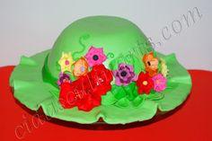 www.cidasculinarts.com     Cakes