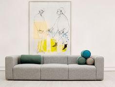 domowa galeria - Szukaj w Google