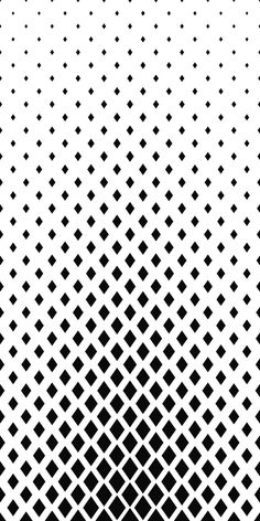 The monochrome patterns 2 collection by David Zydd contains 100 high quality photos and images available for purchase on Shutterstock. Textile Pattern Design, Pattern Designs, Vector Pattern, Hexagon Tattoo, Geometric Sleeve Tattoo, Vector Background, Background Patterns, Kids Bed Design, Jaali Design