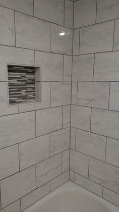 Daltile Florentine They Have It In A Variety Of Sizes Not Sure - Daltile virginia beach