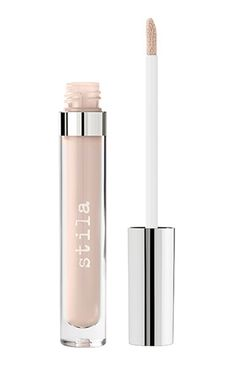 Stila Lush Lips Water Plumping Primer