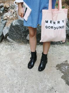 nice bag.please check out our website!http://bax.fi