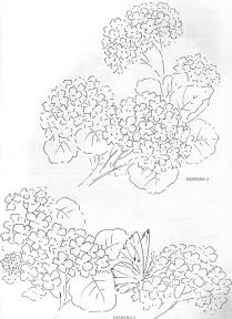 flores - mara cristina franco godoy neto - Álbuns da web do Picasa