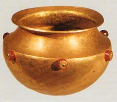 The Hettiters,Alacahöyük, Museum of Anatolian Civilization , Ankara  (Kurt Bittel) (Erdinç Bakla archive)