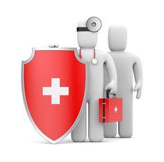 Medidas que debes conocer para la prevención de contagio por punciones accidentales en hospitales - http://plenilunia.com/prevencion/medidas-que-debes-conocer-para-la-prevencion-de-contagio-por-punciones-accidentales-en-hospitales/41139/