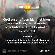 7 Besten Kurdistan Bilder Auf Pinterest Kurdistan Quotes Und