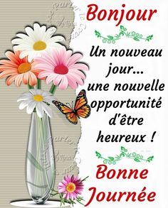 Bon Weekend, Good Morning, Love You, Messages, Scrapbooking, Sayings, Have A Good Night, Morning Quotes, Nice Quotes