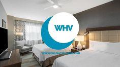 Homewood Suites by Hilton Miami Dolphin Mall USA (North America) https://youtu.be/wCbOZvvz2Hs