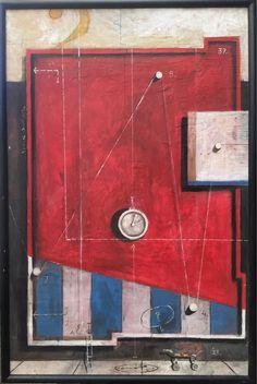 38 Ideas De Leonardo Aguirre Di Matteo Galeria De Arte Online Arte Europeo Jarron De Flores