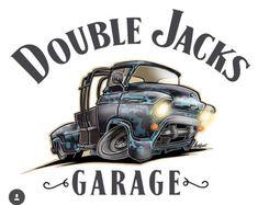 Cartoon Car Drawing, Car Drawings, Ed Roth Art, Vespa Vbb, Airbrush Designs, C10 Chevy Truck, Shop Truck, Truck Art, Automotive Art