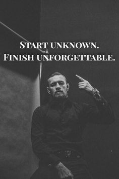How to Get Motivated When You Have No Motivation to Do Anything - . - How to Get Motivated When You Have No Motivation to Do Anything – - Wisdom Quotes, Quotes To Live By, Me Quotes, Motivational Quotes, Inspirational Quotes, Cocky Quotes, Truth Quotes, Couple Quotes, The Words