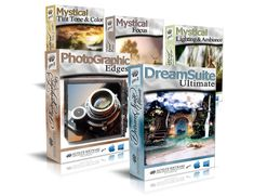 10 FREE Photoshop Plugins & Filters - Download FREE Photo Effects Software