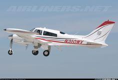 Cessna 310Q, Oshkosh - Wittman Regional (OSH / KOSH) USA - Wisconsin, August 2, 2013