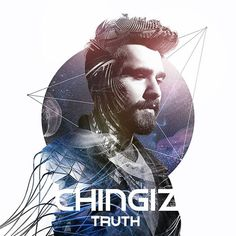 Truth (Radio Edit) by Chingiz on Apple Music Try It Free, Apple Music, New Music, Picture Video, Fictional Characters, Image, Albums, Fan, Fantasy Characters