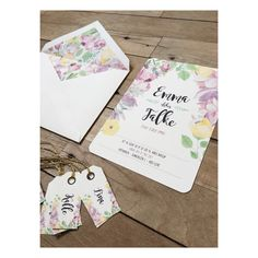 Feel free to contact me, if you are looking for a personal and creative wedding invitation or other great paper crafts for your party. Everything is made by hand and printed in Denmark. Creative Wedding Invitations, For Your Party, Denmark, Diy Ideas, Printable, Printed, Feelings, Modern, Crafts