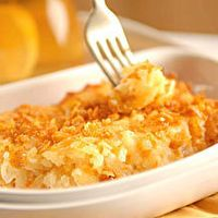 Cheesy+Potatoes+with+Corn+Flakes+by+Food.com