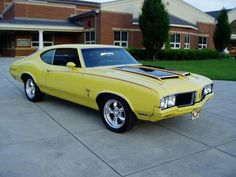 1970 Olds Cutless S Rallye 350... SealingsAndExpung... 888-9-EXPUNGE (888-939-7864) 24/7 Free evaluation/Low money down/easy payments 'Seal past mistakes. Open new opportunities.'