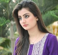 Uroosa Qureshi: Bio, Height, Weight, Age, Measurements – Celebrity Facts Pakistani Actress Photographs I GET MANY SUCH LETTERS FROM FARMERS, I HAVE HAD A DIALOGUE WITH FARMER ORGANIZATIONS, WHO INFORM ME ABOUT NEW DIMENSIONS BEING ADDED TO THE FARMING SECTOR AND THE CHANGES IT IS UNDERGOING: PM  PHOTO GALLERY  | PBS.TWIMG.COM  #EDUCRATSWEB 2020-09-26 pbs.twimg.com https://pbs.twimg.com/media/Ei5lu1fUwAEj-SH?format=jpg&name=small