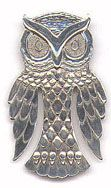 Silver Bookmarks: Bookmark Detail Page