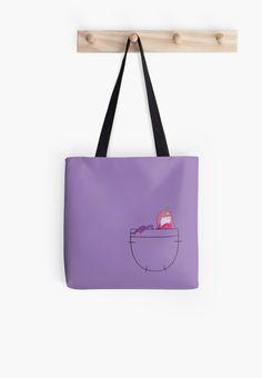Princess Bubblegum Pocket Pal - Adventure Time