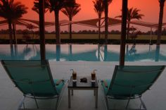 best_design_projects_Holiday Time: Top Dubai Luxury Design Hotels