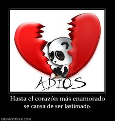 Google, Love Hurts, Good Heart, Images Of Lovers, Heart Broken, Sentimental Quotes, Pretty Quotes