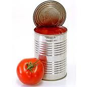 31 Things You Can Freeze To Save Time and Money! Tomato Paste is a great idea!