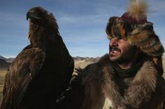 Hazen Audel – biologist, teacher, artist and survival guide – has spent the last 20 years of his life living among and learning from some of the world's most fascinating indigenous tribes, in some of the world's most remote regions.