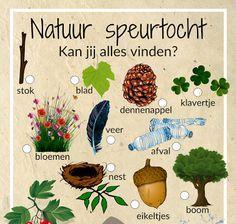 Natuur, strand en stad speurtocht - Google Drive Google Drive, Kindergarten, Kids, Map, School, Winter, Young Children, Winter Time, Boys
