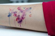 25-tatuajes-surrealistas-que-te-haran-delirar-2.jpg