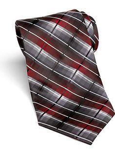 Men's Wearhouse Ties - Mens -
