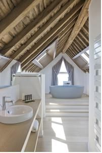 Booking.com : Ne5t Hotel & Spa , Namur, Belgium - 80 Guest reviews . Book your hotel now!