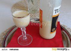 Romance, Hurricane Glass, Glass Of Milk, Drinks, Tableware, Food, Romance Film, Drinking, Romances