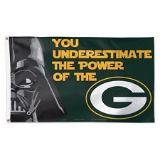 191 Best GREEN BAY PACKERS images | Green bay packers fans, National