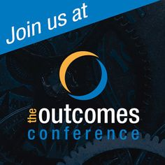 The A Group team will be headed back to the Outcomes Conference to gather and share knowledge, provide social media coverage of the event and meet other amazing #Christian #leaders and world changers. #Outcomes15 #leadership