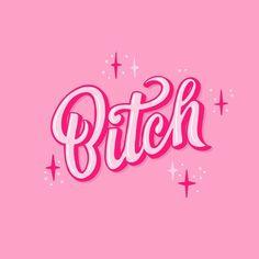 Cute Pink Aesthetic Drawing … – Graffiti World Aesthetic Drawing, Aesthetic Collage, Bad Girl Aesthetic, Retro Aesthetic, Aesthetic Iphone Wallpaper, Aesthetic Wallpapers, Roses Tumblr, Photo Wall Collage, Pastel Wallpaper