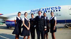 Sunexpress U�ak Bileti https://ucuzauc.com/sun-express-ucak-bileti #sunexpress
