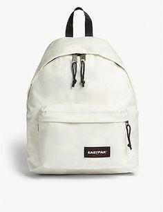 b9deb3af12 24 Best BAGS | Holdalls / Backpack images | Backpack bags, Backpacks ...