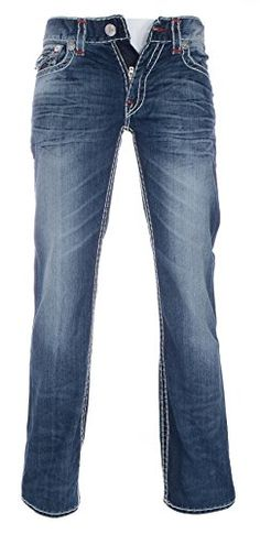 True Religion Mens Jeans Straight Jeans Size 33 Red Super... http://www.amazon.com/dp/B01F7Q3R1K/ref=cm_sw_r_pi_dp_yR3mxb1EEXG0X