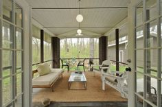 Screened Porch #forsale #realestate #home