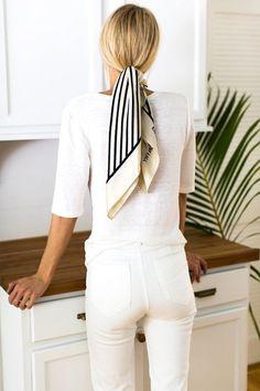 Look Fashion, 90s Fashion, Fashion Tips, Chic Fashion Style, French Style Fashion, Parisian Chic Style, Winter Fashion, Vintage Fashion, Fashion Hacks