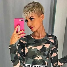 24-Pixie Hairstyles 2017