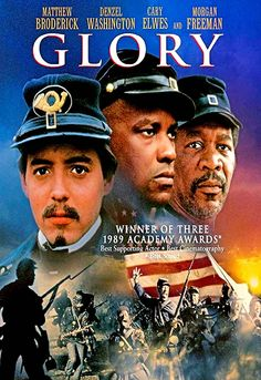 The Hollywood Reporter, Hollywood Star, Civil War Movies, Blu Ray Collection, Best Supporting Actor, Denzel Washington, Dvd Blu Ray, Dwayne Johnson, American Civil War