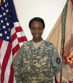 5 июня в Лас-Вегасе прошёл финал национального конкурса красоты «Мисс США», победительницей которого стала 26-летняя Дешона Барбер (Deshauna Barber), военнослужащая из Вашингтона.